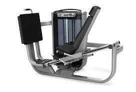 la presse horizontale pour tonifier vos jambes my fitness le site. Black Bedroom Furniture Sets. Home Design Ideas