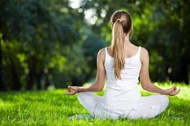 6 minutes de yoga pour le dos (vidéo)