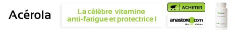 vitamina_C_468x60