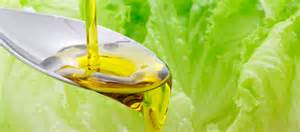 Comment choisir son huile végétale?