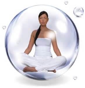 Ma pause bien-être: 9 minutes de strala yoga relax