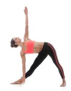 10 minutes de strala yoga à faire chez soi