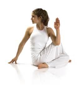 Ma pause bien-être: 4 minutes de yoga pour la digestion