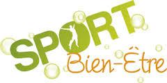 Le sport favorise t-il le développement personnel?