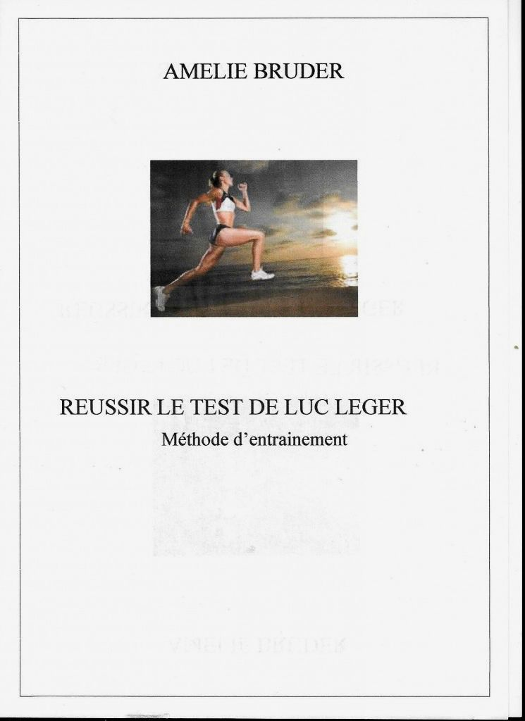 cover-luc-leger-001-745x1024