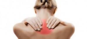 Lutter contre l'arthrose: la méthode miracle?
