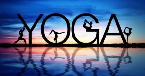 Vidéo: Présentation du hatha yoga par Agnès Mahler