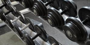 Reprendre la musculation après une blessure ou une coupure estivale