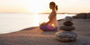 Focus sur les bienfaits de la méditation