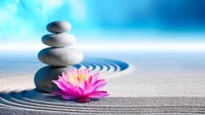 L'instant zen: 10 minutes de relaxation à faire chez vous
