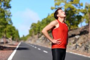 Pourquoi faire un retour au calme après un pic cardio?