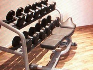 Les grands principes de la musculation pour débutant – Acte 2
