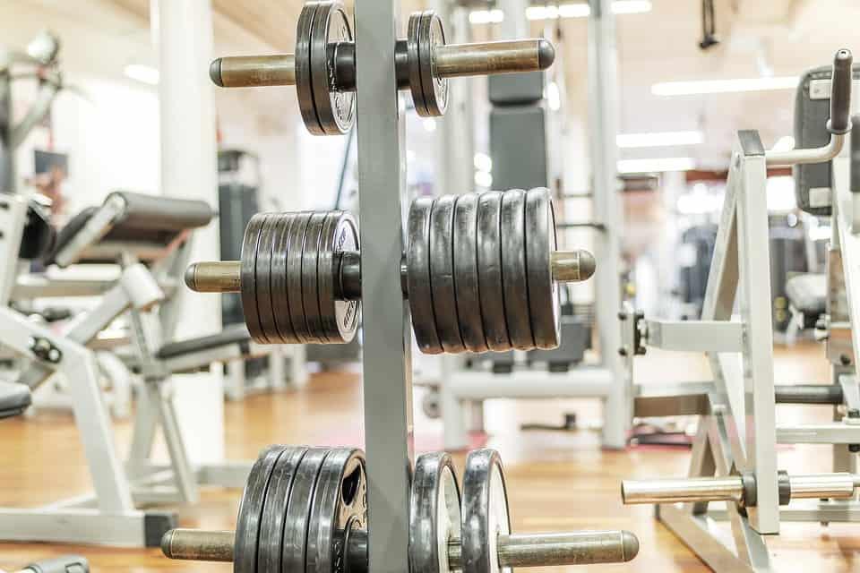 Les grands principes de la musculation pour débutants – Acte 3 : Temps de repos et surcompensation