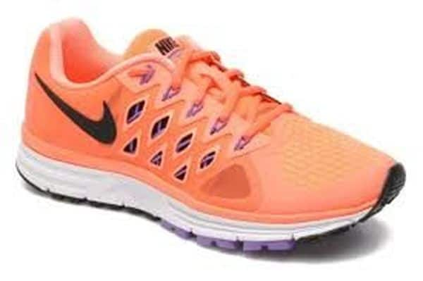 Quelles chaussures adopter pour le sport en club de remise en forme ?