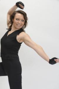 Le body combat : tonifier son corps en vous amusant