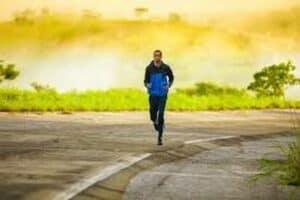 courir lorsqu'il fait froid les précautions à prendre