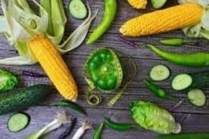 Les vertus de l'alimentation anti inflammatoire