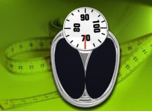 Pourquoi reprend-on facilement du poids ? (les mystères de l'effet yoyo)