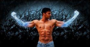 Le claquage musculaire : Comment le soigner et surtout l'éviter ?
