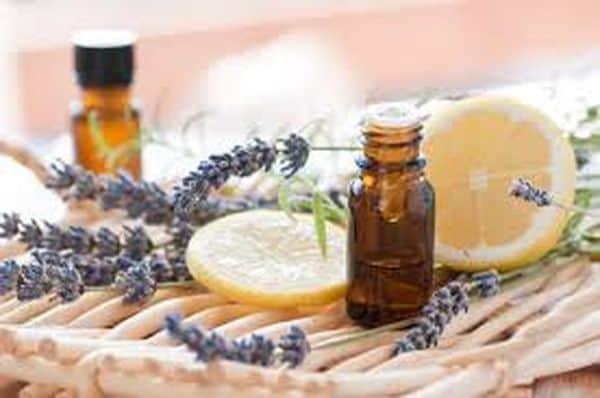 Quelles huiles essentielles pour renforcer son immunité et lutter contre les infections
