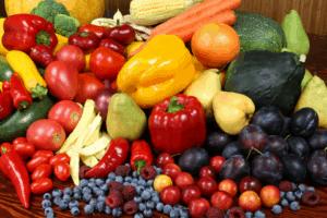 Les fibres: alliées santé, alliées minceur