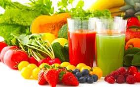Frais, surgelés, en sachet ou en conserve : quels légumes consommer pour faire le plein de vitamines ?