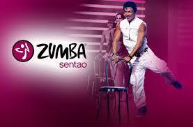 La zumba sentao : alliez fantaisie et renforcement musculaire ciblé !