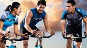 Le RPM: pour brûler vos calories et améliorer vos performances cardio-vasculaires