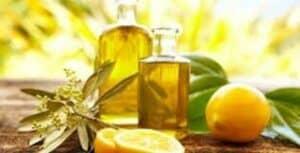 Quelles huiles essentielles pour préparer votre hiver