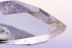 Le silicium : anti-douleur et atout jeunesse !