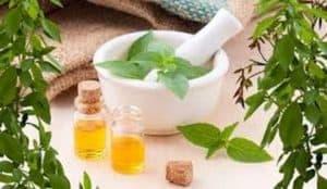 Quelles huiles essentielles pour les douleurs articulaires et musculaires?