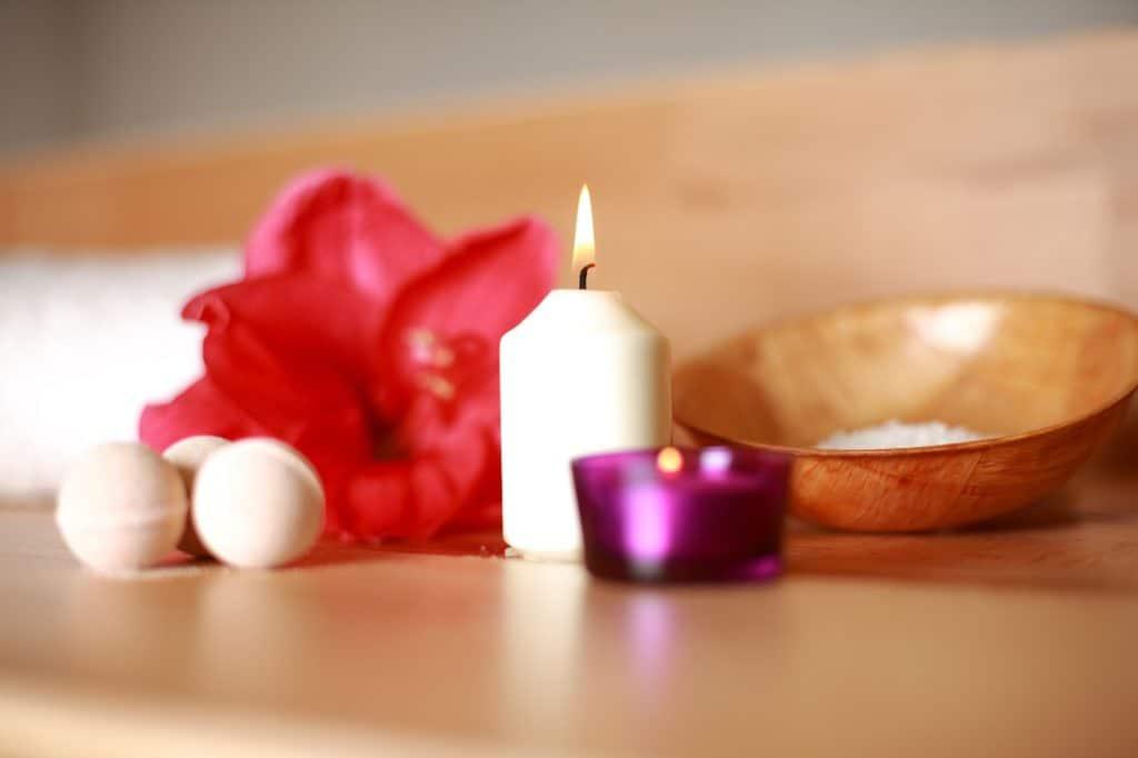 Le sauna japonais pour votre bien-être et votre récupération