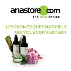 anastore_compléments_250x250