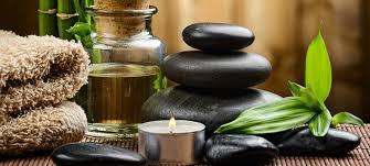 Retrouvez la forme avec l'huile essentielle de girofle