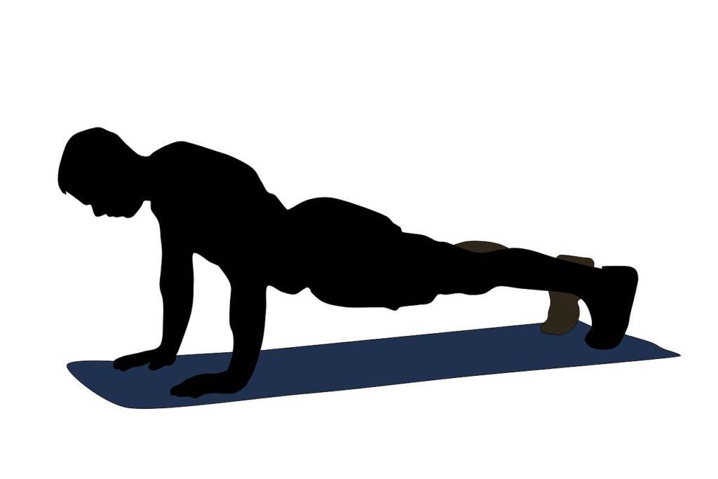 Brûlez des calories et sculptez vos abdominaux avec le climber