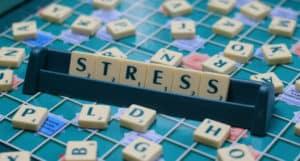 Lutter contre les grosses fatigue en lutant contre la fatigue surrénale