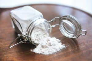 La farine de coco: l'atout minceur des gourmands