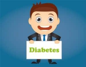 Faire du sport: un excellent remède contre le diabète