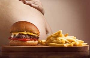 Cholestérol: d'où vient-il? Comment le vaincre?