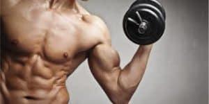 Améliorez votre force explosive grâce à la méthode bulgare
