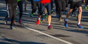 Comment éviter les fringales et soutenir l'effort dans la durée ?