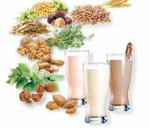 Protéines : Quel produit laitiers choisir ?