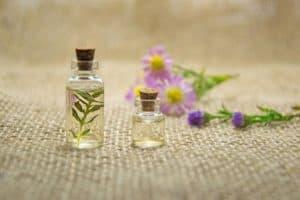 Découvrez les bienfaits de l'huile essentielle de sapin baumier