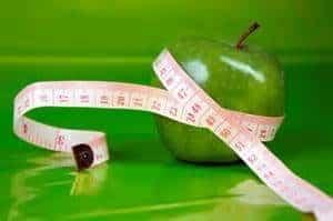 Estimez votre poids santé avec un mètre ruban
