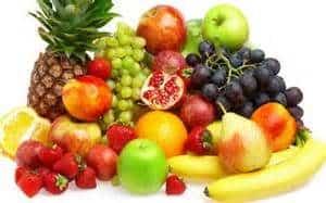Manger vegan et cru, santé ou tendance?