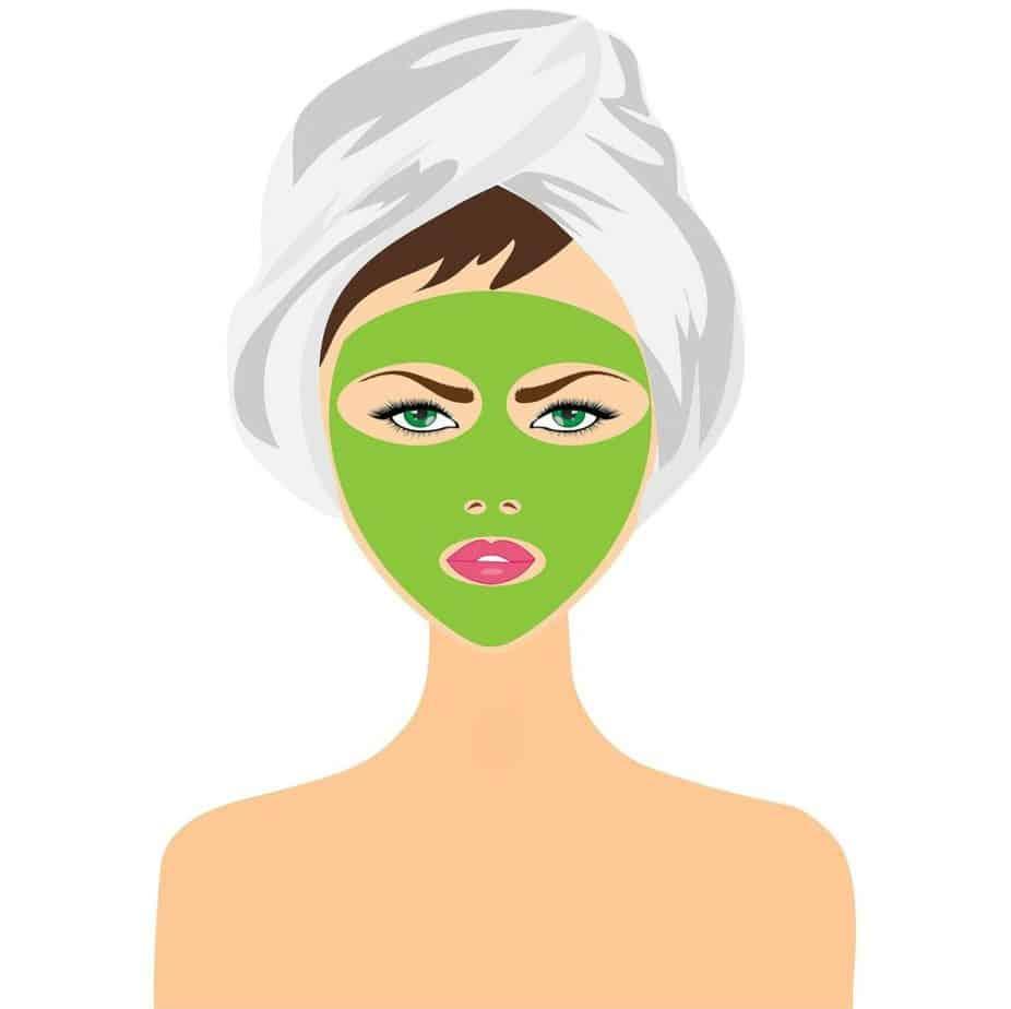 Quelles plantes pour prévenir le vieillissement du visage?