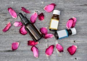 quelles huiles essentielles pour lutter contre l'arthrose