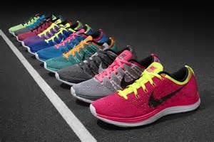 Comment choisir ses chaussures de running?
