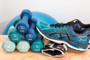 Le sport : un moyen efficace pour renforcer son système immunitaire
