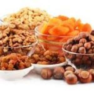 Où trouver un calcium de qualité dans l'alimentation?